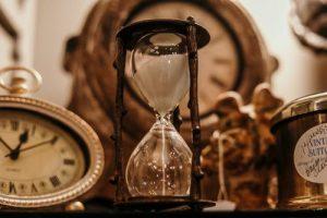 remontoir de montre