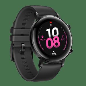 montre connectee Huawei pour femme